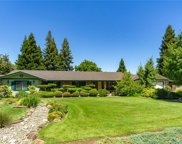 4258 Green Meadow Lane, Chico image