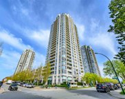7063 Hall Avenue Unit 2306, Burnaby image