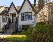 3566 W 13th Avenue, Vancouver image