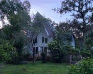 9815 Reylinda Avenue, Thonotosassa image