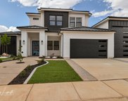 3356 S Tallow Tree  Dr, St George image