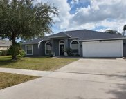 452 Nash Lane, Port Orange image