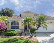 2226 Boxwood Street, North Port image