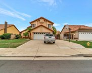 13510     Oaks Avenue, Chino image
