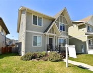 3470 Sparrowhawk  Ave, Colwood image