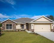LOT 22 Belle Oak Dr, Leesburg image