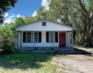 917 Pinellas Street, Clearwater image