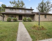 403 Arbours Drive, Savoy image