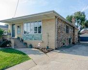6544 W 92Nd Street, Oak Lawn image