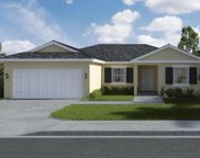 2037 Bridgehampton Terrace, Vero Beach image
