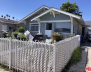 2029   W 41St Place, Los Angeles image