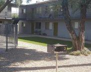 6817 N 17th Avenue Unit #15, Phoenix image