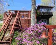 W1345 LON BASCO LANE, Gleason image