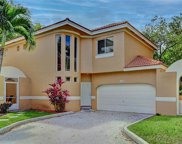 11295 Lakeview Dr, Coral Springs image