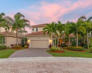 12261 Aviles Circle, Palm Beach Gardens image