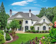 8957 Old Southwick, Johns Creek image