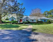 14851 Wind River Drive, West Palm Beach image