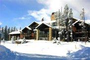 75 Snowflake  Drive Unit 6104 & 6105, Breckenridge image