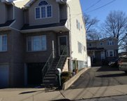 65  Watchogue Road, Staten Island image