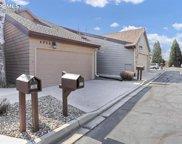 4926 Castledown Road, Colorado Springs image