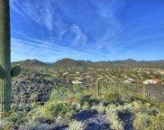 37xxx N Sunset Trail Unit #1, Cave Creek image