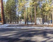 52333 Ponderosa  Way, La Pine image