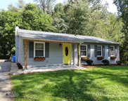 36 Tipperary  Drive, Asheville image