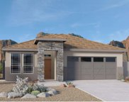 8835 S 166th Avenue, Goodyear image