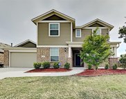 437 Cold Mountain Trail, Fort Worth image