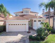 1621 Sand Key Estates Court, Clearwater Beach image