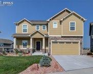 8426 Mayfly Drive, Colorado Springs image