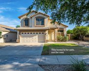 3045 E Roveen Avenue, Phoenix image