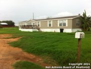805 S Willow St, Pearsall image