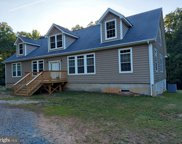 1271 Apple Grove Rd, Mineral image