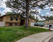 5911 Del Paz Drive, Colorado Springs image