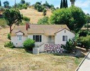 15836     Villa Grande Drive, Hacienda Heights image