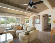 753 Rosemont Ave, Pacific Grove image