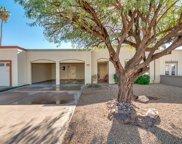 6275 E Avalon Drive, Scottsdale image