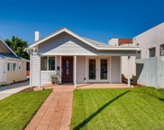 1820 30th St, Golden Hill image