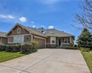 8376 E 148th Way, Thornton image