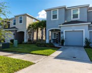 7020 Summer Holly Place, Riverview image
