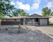 232 Davie Drive, Colorado Springs image