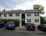 11 Lexington  Hill Unit #6, Harriman image