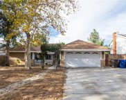 11181 Wayfield Road, Riverside image