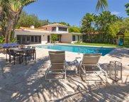 1040 Ne 96th St, Miami Shores image