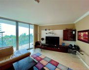 3101 S Ocean Dr Unit #407, Hollywood image