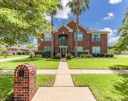 1709 Sandy Lake Drive, Friendswood image