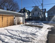 112 Myrtle  Avenue, Hornell-City-460600 image