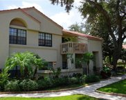321 Los Prados Drive Unit 113, Safety Harbor image