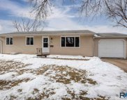 1709 S Annway Dr, Sioux Falls image
